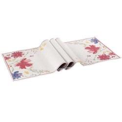 Столовая дорожка 50x150 см Mariefleur Textil Accessoires Villeroy & Boch