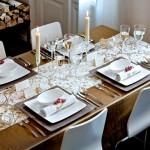 Столовые приборы набор 30 предметов Modern Grace Villeroy & Boch