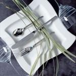 Столовые приборы набор из 30 предметов New Wave Villeroy & Boch