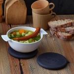 Супница на 1 персону 0,5 л Soup Passion Villeroy & Boch