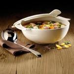 Супница на 4 персоны 2,8 л Soup Passion Villeroy & Boch