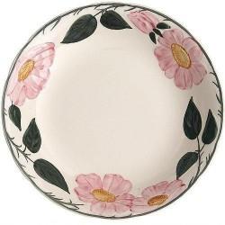 Суповая тарелка 20 см  Wildrose Villeroy & Boch