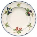 Суповая тарелка 23 см Cottage Villeroy & Boch