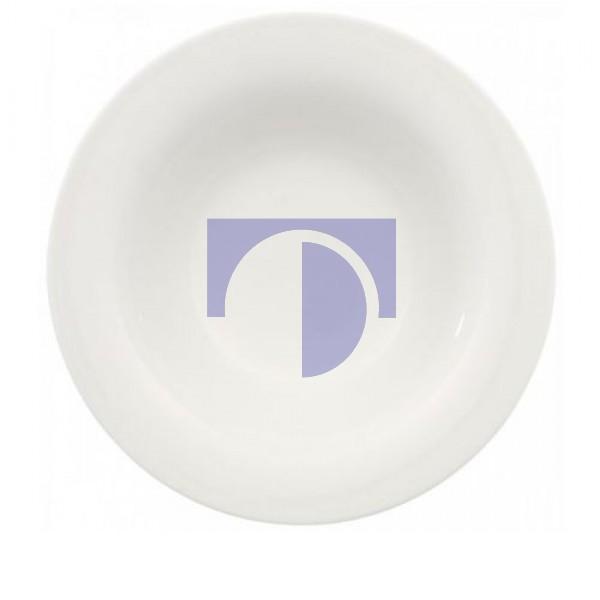 Суповая тарелка 23 см New Cottage Villeroy & Boch