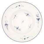 Суповая тарелка 23 см Old Luxemburg Villeroy & Boch