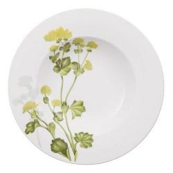 Суповая тарелка 24 см Althea Nova Villeroy & Boch