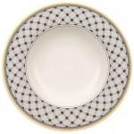 Суповая тарелка 24 см Audun Promenade Villeroy & Boch