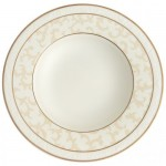 Суповая тарелка 24 см Ivoire Villeroy & Boch