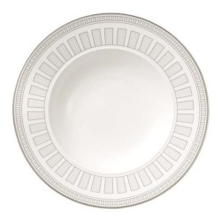 Суповая тарелка 24 см La Classica Contura Villeroy & Boch