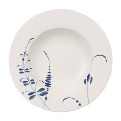 Суповая тарелка 24 см Old Luxemburg Brindille Villeroy & Boch