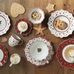 Суповая тарелка белая 26 см Toy's Delight Villeroy & Boch