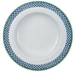 Суповая тарелка Castell 23 см Switch 3 Villeroy & Boch