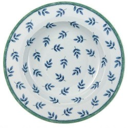 Суповая тарелка Cordoba 23 см Switch 3 Villeroy & Boch
