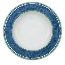 Суповая тарелка Costa 23 см Switch 3 Villeroy & Boch