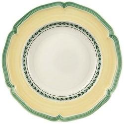 Суповая тарелка Vienne 23 см French Garden Villeroy & Boch