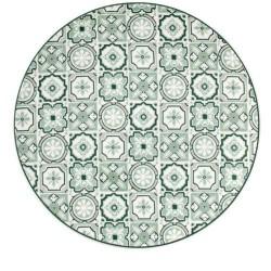 Тарелка 21 см Jade Caro Modern Dining Villeroy & Boch