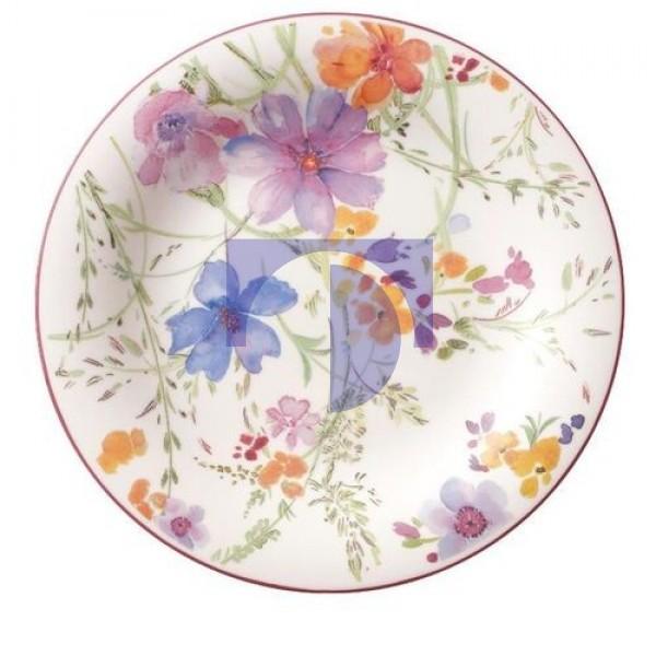 Тарелка 21 см Mariefleur Tea Villeroy & Boch