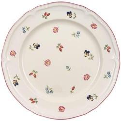 Тарелка 26 см Petite Fleur Villeroy & Boch