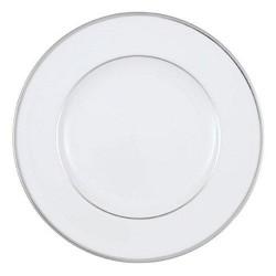 Тарелка 27 см Anmut Platinum №2 Villeroy & Boch