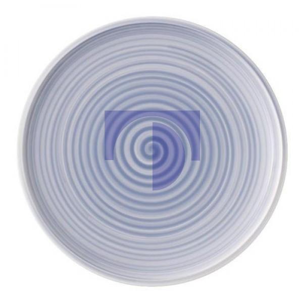 Тарелка 27 см Artesano Nature Bleu Villeroy & Boch