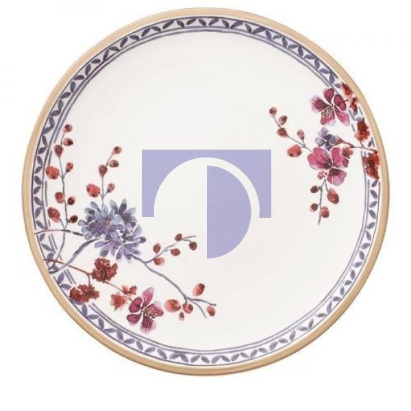 Тарелка 27 см Artesano Provencal Lavendel Villeroy & Boch