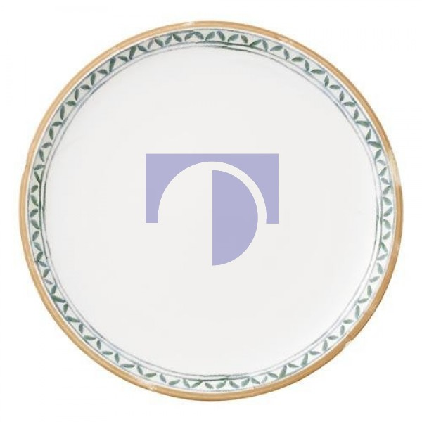 Тарелка 27 см Artesano Provencal Verdure Villeroy & Boch