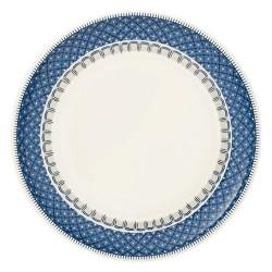 Тарелка 27 см Casale Blu Villeroy & Boch