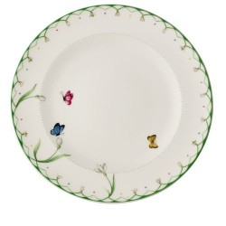 Тарелка 27 см Colourful Spring Villeroy & Boch