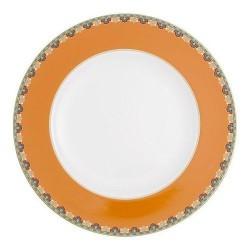 Тарелка 27 см Samarkand Mandarin Villeroy & Boch