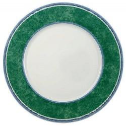 Тарелка Costa 27 см Switch 3 Villeroy & Boch