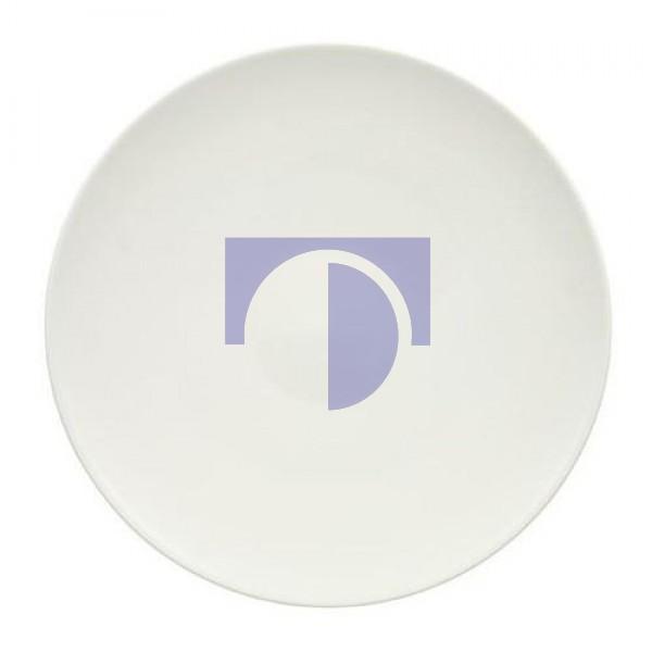 Тарелка Coup плоская 25 см Royal Villeroy & Boch
