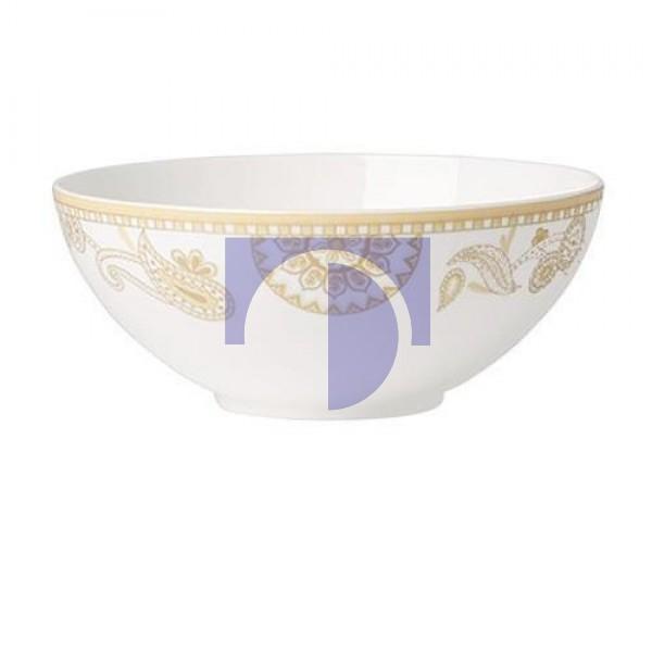 Тарелка десертная 13 см Anmut Samarah Villeroy & Boch