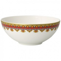 Тарелка десертная 13 см Samarkand Rubin Villeroy & Boch