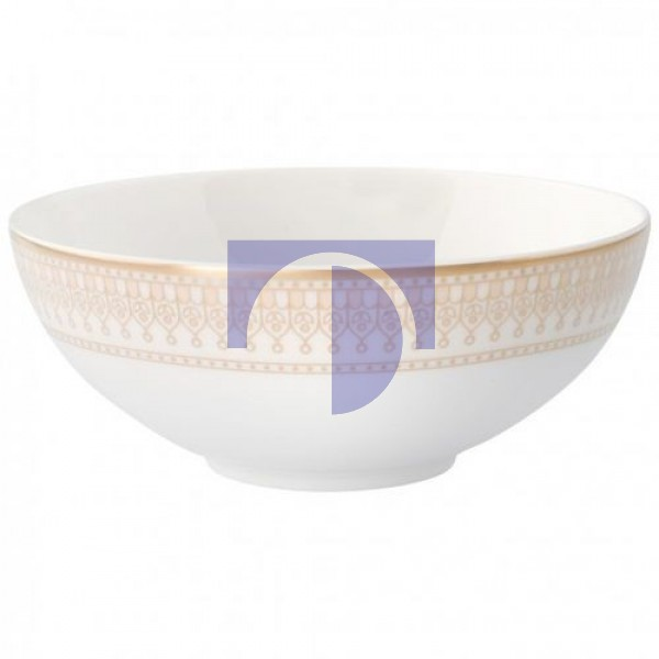 Тарелка десертная 13 см Samarkand Villeroy & Boch