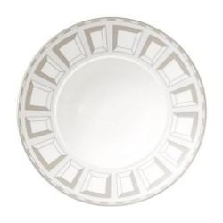 Тарелка десертная 20 см La Classica Contura Villeroy & Boch