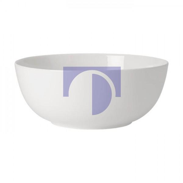 Тарелка десертная 23 см For Me Villeroy & Boch