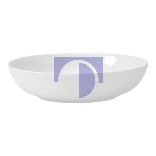 Тарелка десертная 38 см For Me Villeroy & Boch