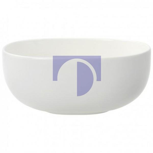 Тарелка десертная глубокая 20,5 см Urban Nature Villeroy & Boch
