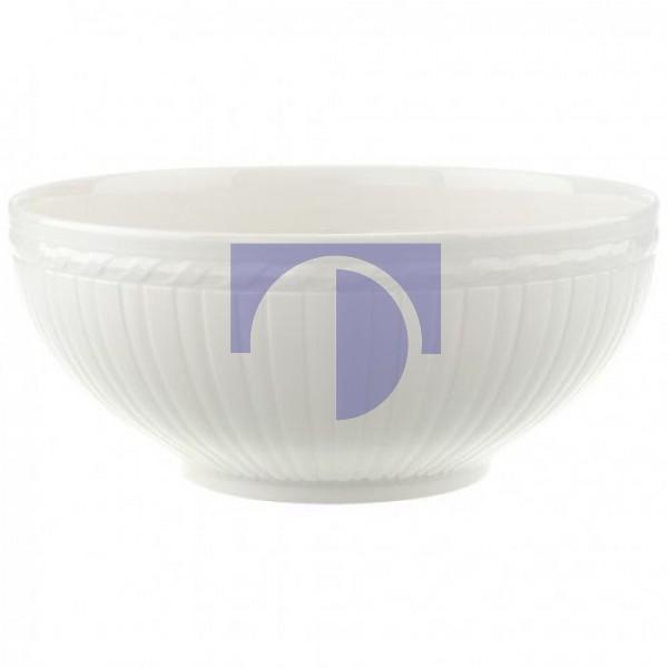 Тарелка десертная глубокая 21 см Cellini Villeroy & Boch