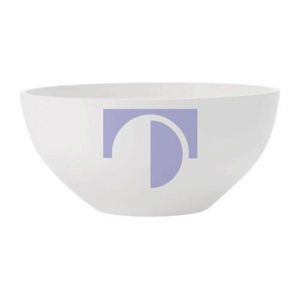 Тарелка десертная глубокая круглая 28 см Artesano Original Villeroy & Boch