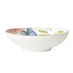 Тарелка для гарнира, десерта 19x12 см Amazonia Villeroy & Boch