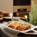 Тарелка для лазаньи 32x22 см, набор из 2 предметов Pasta Passion Villeroy & Boch