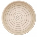 Тарелка для пасты 23,5 см Artesano Nature Beige Villeroy & Boch