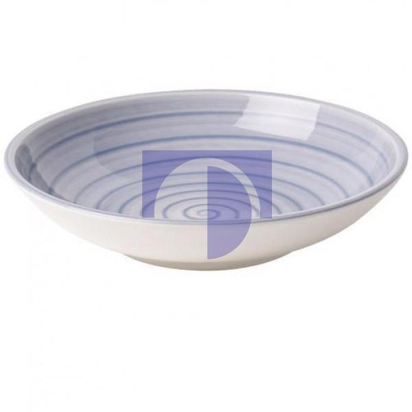 Тарелка для пасты 23,5 см Artesano Nature Bleu Villeroy & Boch