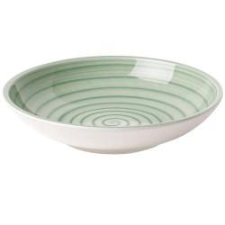 Тарелка для пасты 23,5 см Artesano Nature Vert Villeroy & Boch