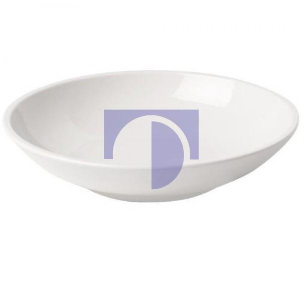Тарелка для пасты 23,5 см Artesano Original Villeroy & Boch