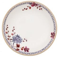 Тарелка для пасты 23,5 см Artesano Provencal Lavendel Villeroy & Boch