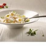 Тарелка для пасты 27,2 см, крышка для сервировочного блюда, набор из 2 предметов Pasta Passion Villeroy & Boch
