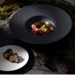 Тарелка для пасты 29 см Manufacture Rock Villeroy & Boch