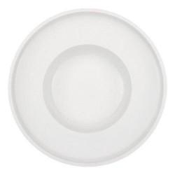 Тарілка для пасти 30 см Artesano Original Villeroy & Boch